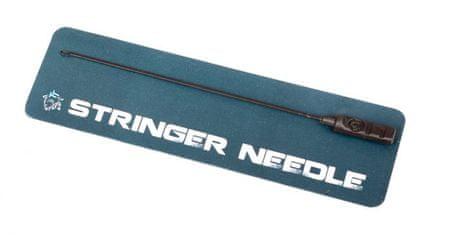 Nash Jehla Stringer Needle
