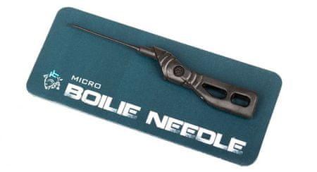 Nash Jehla Micro Boilie Needle