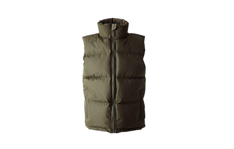 Trakker Zimní vesta Blaze Bodywarmer XL