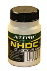 Jet Fish Práškové sladidlo NHDC 40 g