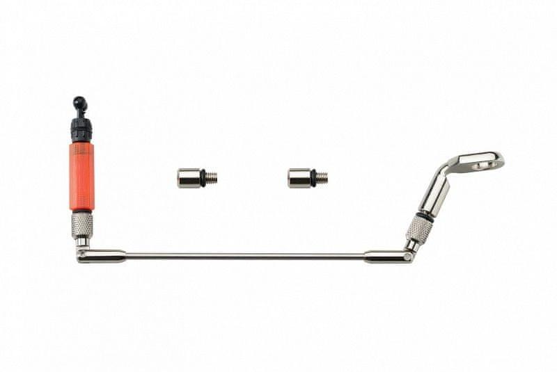 MIVARDI Swinger Swing Arm No. 33 Zelená