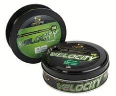 Carp Spirit Velocity XS Green 1200 m