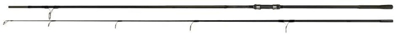 Shimano Prut TRIBAL CARP TX 1 3,66 m (12 ft) 3 lb 50MM