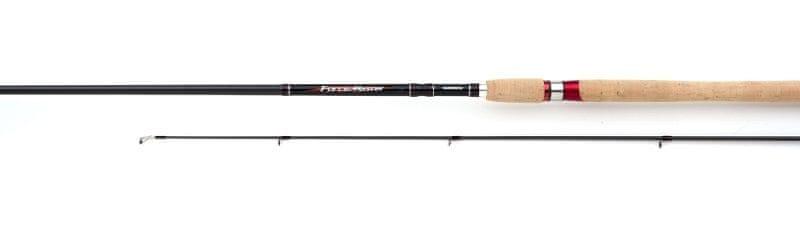 Shimano Prut Forcemaster BX Spinning 2,7 m 14-40 g