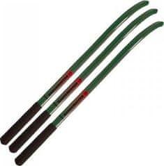 Fox Kobra Throwing Stick 30 mm