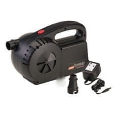 Fox Dobíjecí Pumpa Rechargable Air Pump/Deflator 12V/240V