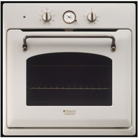 Hotpoint FT 95VC.1 (OW) /HA S