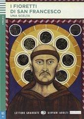 autor neuvedený: I Fioretti di San Francesco (A2)