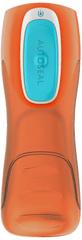 Contigo dječja boca za vodu Trekker