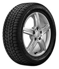 Bridgestone autoguma LM-25 RFT 245/45VR18 96V