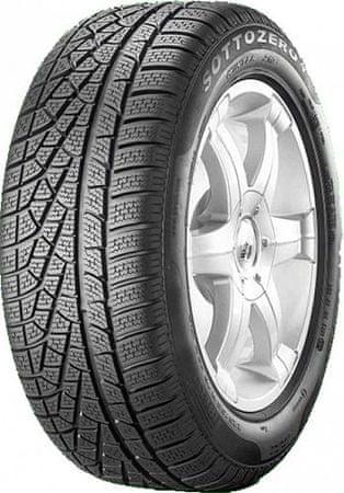 Pirelli WINTER 240 SOTTOZERO 285/30 R20 99V M+S XL Személy Téli gumiabroncs