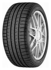 Continental pneumatik TS-810 MO XL 225/45VR17 94V
