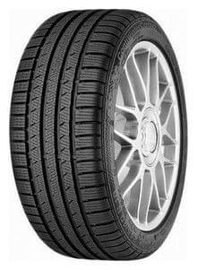 Continental pnevmatika TS-810-S* SSR XL 225/45VR17 94V