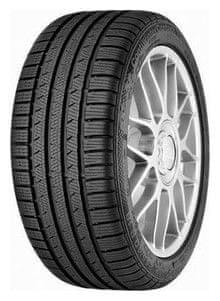 Continental autoguma TS-810 S* SSR 245/50HR18 100H