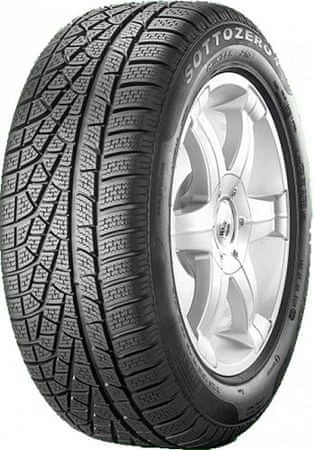 Pirelli WINTER 240 SOTTOZERO 305/35 R20 104V M+S Személy Téli gumiabroncs