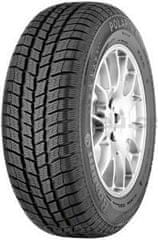 Barum pnevmatika Polaris3 4x4 M+S 235/60R18 107H XL