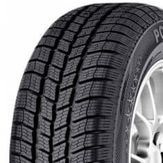 Barum auto guma Polaris3 4x4 M+S 255/55R18 109H XL