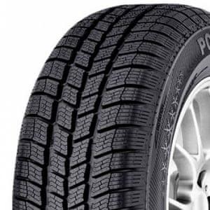 Barum pnevmatika Polaris3 M+S 195/60R15 88H