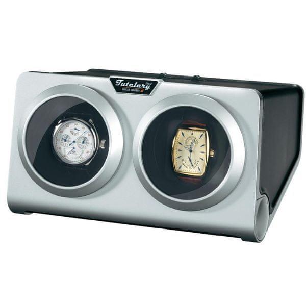 Conrad Otočný stojan na hodinky 2 modely