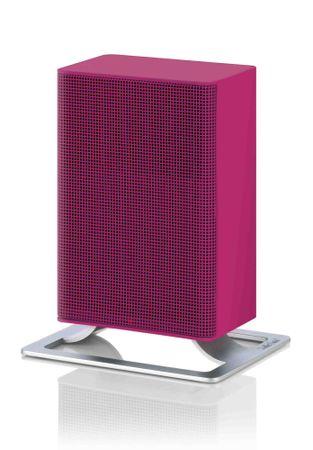 Stadler Form ventilatorski grelnik prostora Anne Little Berry