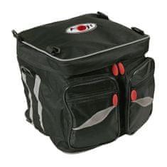 All-Ride KOJI motoros táska, 28l