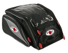 All-Ride KOJI motoros táska üzanyagtankra, 21l