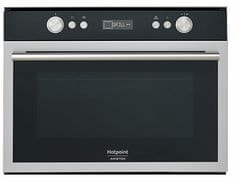Hotpoint MP 664 IX HA