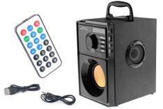 Media-Tech głośnik bezprzewodowy MT3145