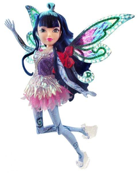 Winx Tynix Fairy - Músa