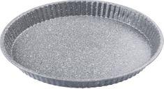Lamart Pekač za pito 31x3 cm Stone LT3047