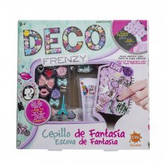 Alltoys Deco Frenzy kreativní set - Hřeben