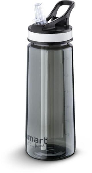 Lamart sportovní lahev 650 ml LT4033