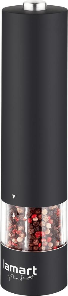 Lamart Elektrický mlýnek Ruber LT7021