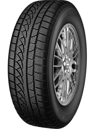 Petlas pnevmatika SNOWMASTER W651 XL 225/45VR18 95V