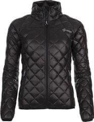 Kilpi jakna Ira, črna