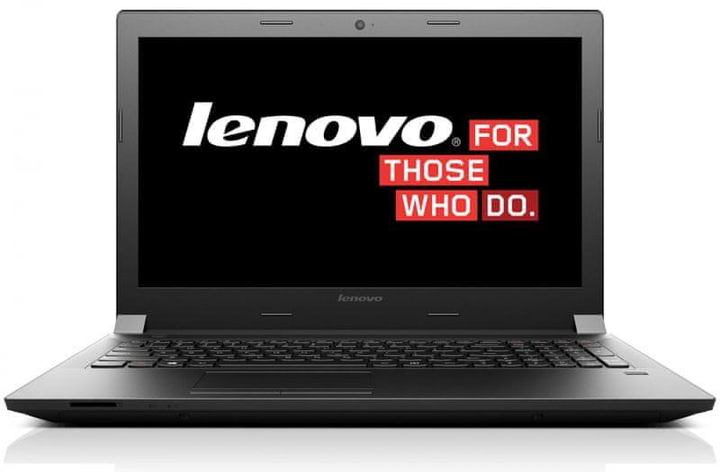 Lenovo B50-50 (80S2003KCK)