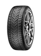 Vredestein autoguma WINTRAC XTREME S XL 215/40VR17 87V