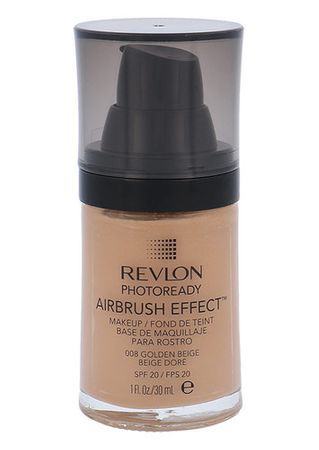 Revlon podkład PHOTOREADY AIRBRUSH EFFECT 008