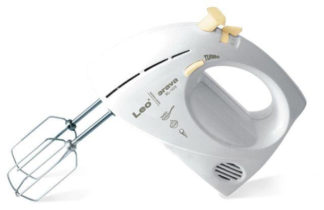 Orava SL-103