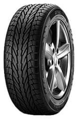 Apollo auto guma AlnacWinter m+s XL 185/60R15 88T