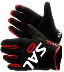 Salming Core Goalie Glove