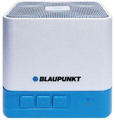 Blaupunkt prijenosni Bluetooth zvučnik BT02