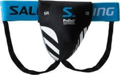 Salming ProTech Jockstrap Junior