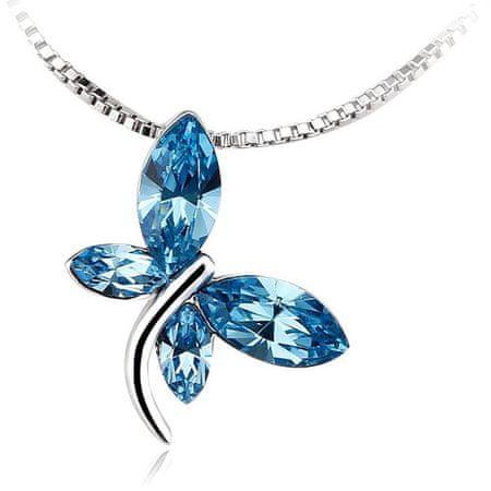 Vicca Náhrdelník Blue Draco OI_140312_blue