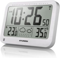 Hyundai vremenska postaja WS 2331