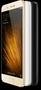 2 - Xiaomi Mi5, 3GB/32GB, Zlatý