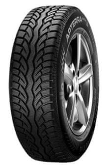 Apollo pnevmatika Apterra Winter m+s XL 235/65R17 108H SUV