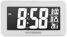 Hyundai HYUAC321W