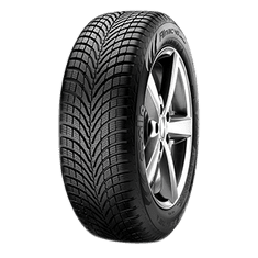 Apollo pnevmatika Alnac 4G Winter m+s 165/65R15 81T