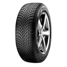 Apollo auto guma Alnac 4G Winter m+s 155/80R13 79T